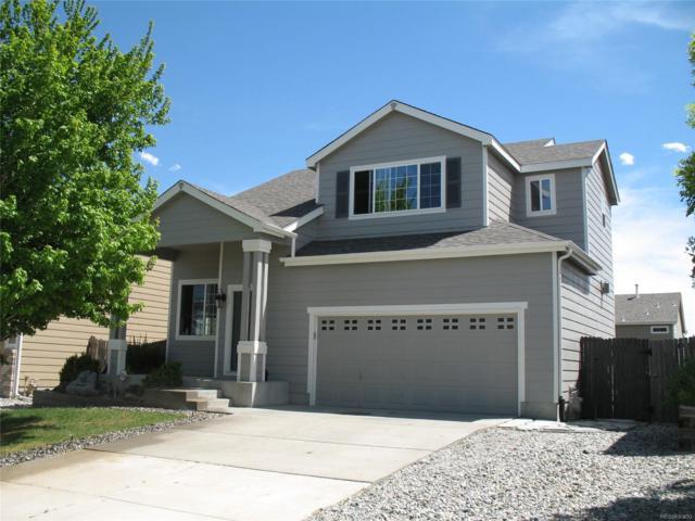4521 Crow Creek Drive, Colorado Springs, CO 80922 (#2986279) :: Wisdom Real Estate