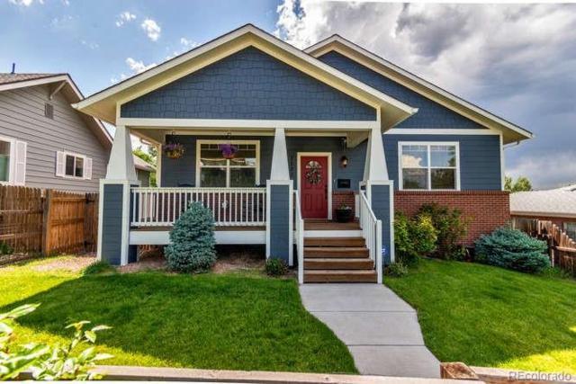 5125 Raleigh Street, Denver, CO 80212 (#2986586) :: RazrGroup