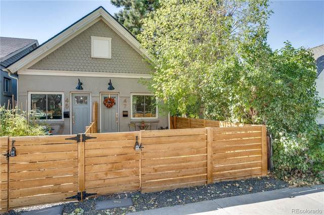 47 Fox Street, Denver, CO 80223 (#2986884) :: James Crocker Team