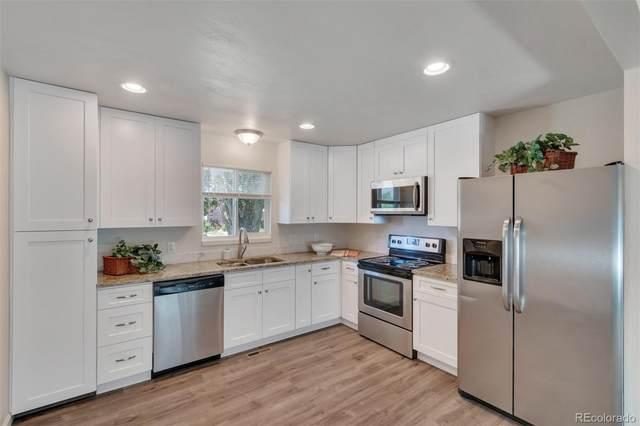 7560 Granada Road, Denver, CO 80221 (MLS #2987713) :: 8z Real Estate