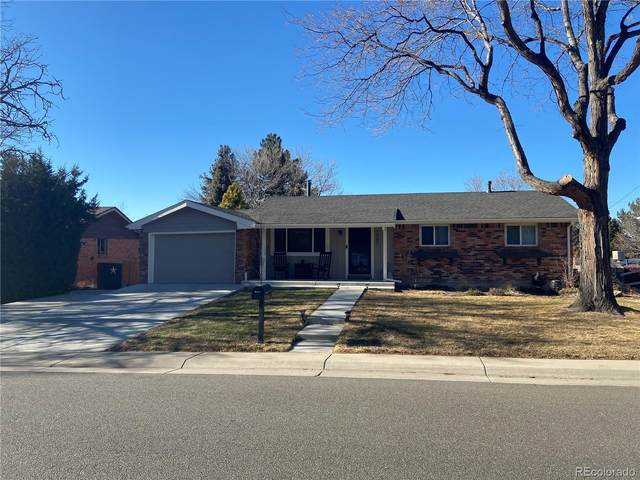 7087 Dudley Drive, Arvada, CO 80004 (#2987802) :: The DeGrood Team