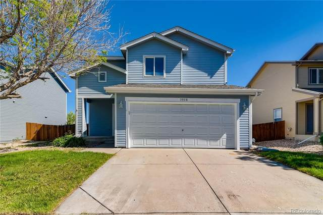 3938 Celtic Lane, Fort Collins, CO 80524 (#2987963) :: The Colorado Foothills Team | Berkshire Hathaway Elevated Living Real Estate