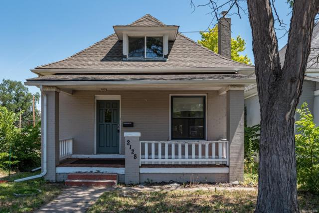 2128 Federal Boulevard, Denver, CO 80211 (#2988018) :: HomeSmart Realty Group