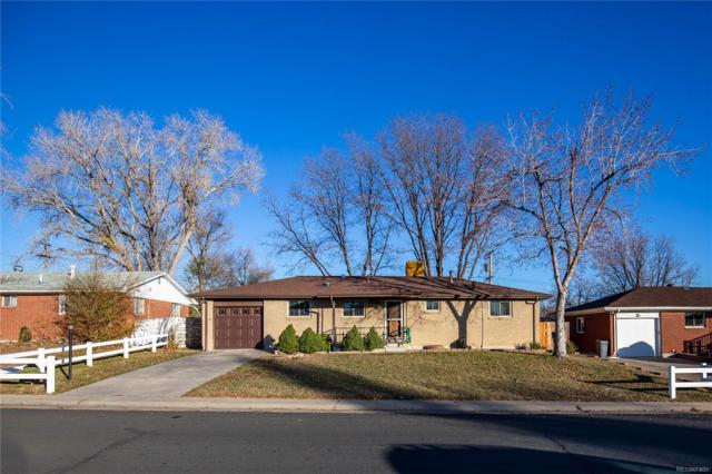 7170 Canosa Court, Westminster, CO 80030 (#2988057) :: Bring Home Denver