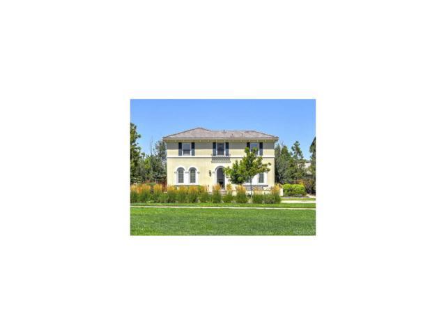 8705 E 34th Place, Denver, CO 80238 (#2988145) :: Wisdom Real Estate
