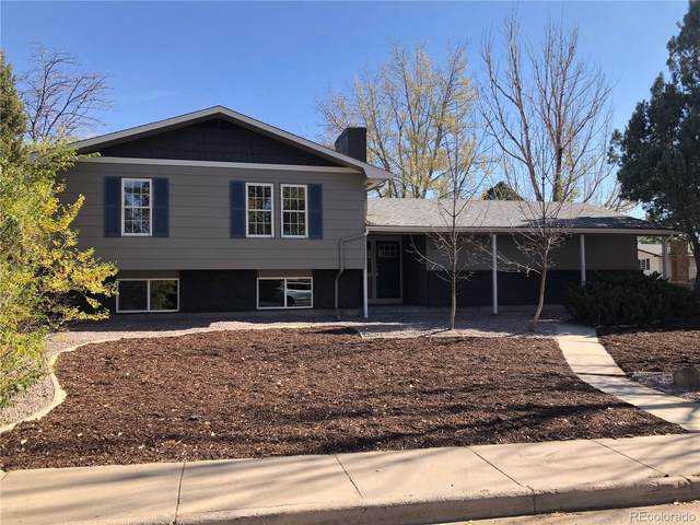 7030 Stowe Circle, Fountain, CO 80817 (#2988502) :: The DeGrood Team