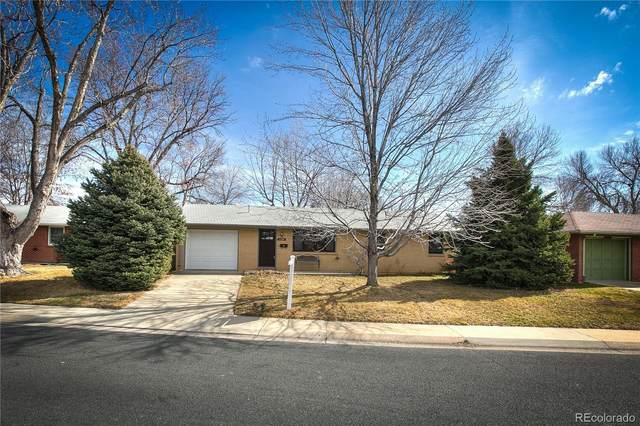 1120 Sherman Street, Longmont, CO 80501 (#2989448) :: Re/Max Structure