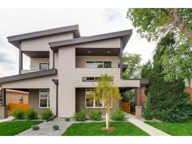 2021 Lowell Boulevard, Denver, CO 80211 (MLS #2989593) :: 8z Real Estate