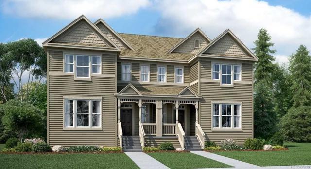 14149 Harrison Street, Thornton, CO 80602 (#2989805) :: Sellstate Realty Pros