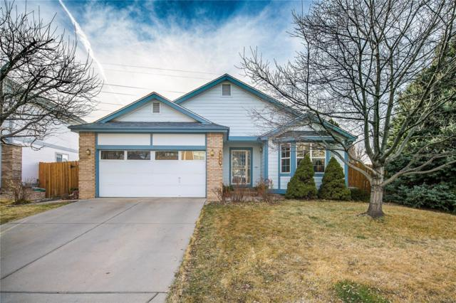 9719 Otis Drive, Westminster, CO 80021 (#2990420) :: Mile High Luxury Real Estate
