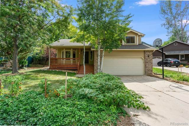 2744 Bradford Square, Fort Collins, CO 80526 (#2990726) :: Bring Home Denver with Keller Williams Downtown Realty LLC