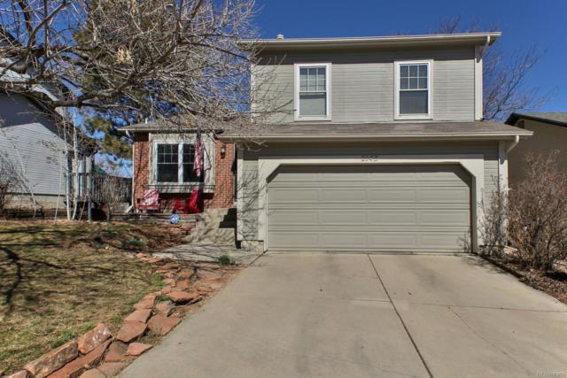 2143 Dogwood Circle, Louisville, CO 80027 (#2990776) :: My Home Team