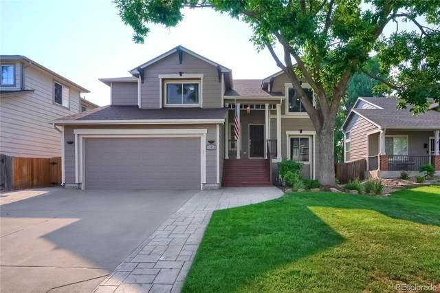 13416 Race Street, Thornton, CO 80241 (#2993000) :: Symbio Denver
