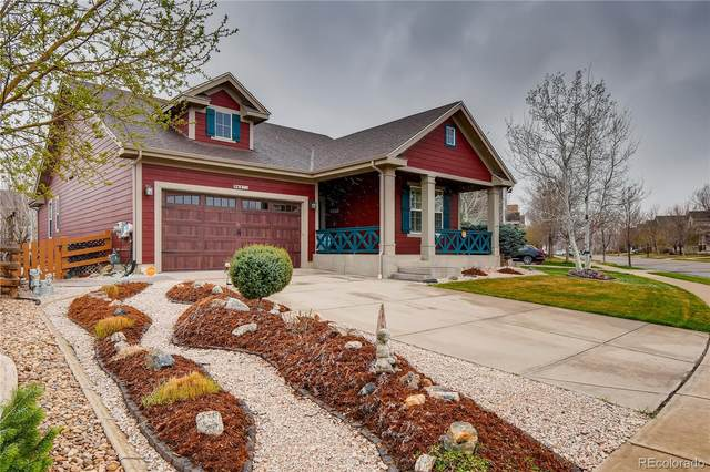 887 Mircos Street, Erie, CO 80516 (#2993513) :: Berkshire Hathaway HomeServices Innovative Real Estate