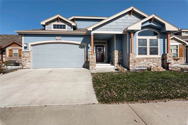 5276 Coral Burst Circle, Loveland, CO 80538 (MLS #2993535) :: Bliss Realty Group