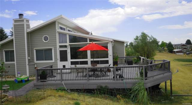 3509 Erving Court, Berthoud, CO 80513 (MLS #2994194) :: Neuhaus Real Estate, Inc.