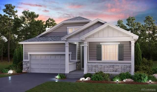 652 Hearthstone Avenue, Brighton, CO 80601 (#2994752) :: Mile High Luxury Real Estate