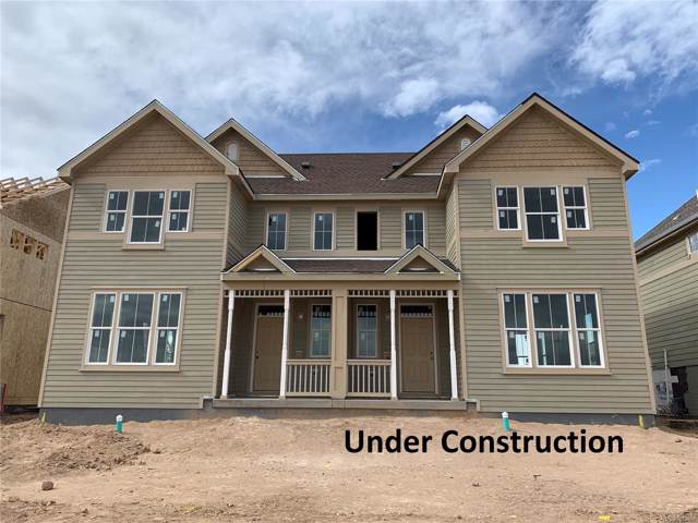 216 Tigercat Way, Fort Collins, CO 80524 (#2994982) :: Bring Home Denver with Keller Williams Downtown Realty LLC