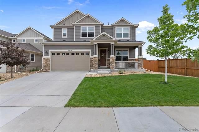 10396 Helsinki Street, Parker, CO 80134 (#2997131) :: Berkshire Hathaway HomeServices Innovative Real Estate