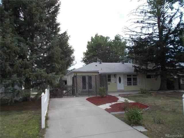 1688 W Kentucky Avenue, Denver, CO 80223 (#2998134) :: Symbio Denver