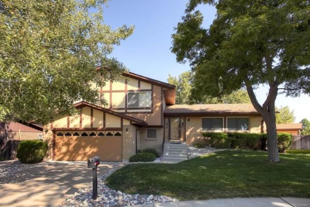 17325 E Bates Avenue, Aurora, CO 80013 (#2999158) :: Bring Home Denver
