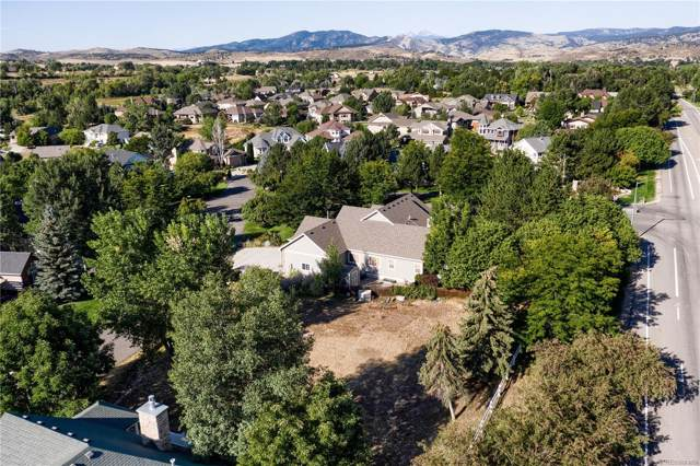 5461 Nantucket Court, Loveland, CO 80537 (#2999787) :: The Griffith Home Team
