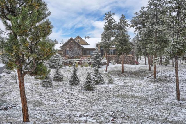 5470 Vessey Road, Colorado Springs, CO 80908 (#3000149) :: Bring Home Denver
