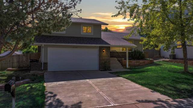 10380 Moore Court, Westminster, CO 80021 (#3000412) :: My Home Team