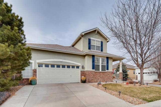 1551 Red Poppy Way, Brighton, CO 80601 (#3000654) :: Colorado Home Finder Realty