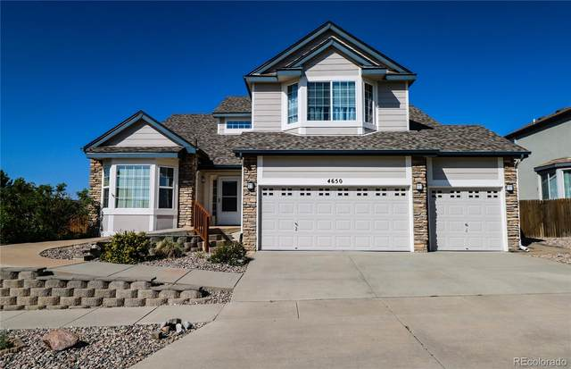 4650 Jenson Lane, Colorado Springs, CO 80922 (#3000738) :: Mile High Luxury Real Estate