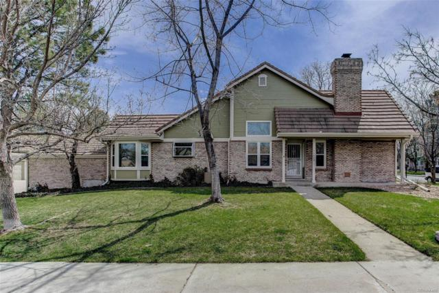 11248 Wyandot Street, Westminster, CO 80234 (#3001305) :: The Heyl Group at Keller Williams