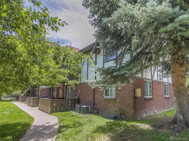 3250 Oneal Circle F14, Boulder, CO 80301 (#3001843) :: HomeSmart