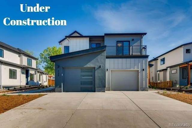 717 Cannon Trail, Lafayette, CO 80026 (#3002282) :: The DeGrood Team