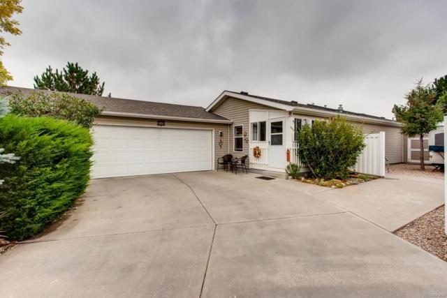 749 Sunchase Drive, Fort Collins, CO 80524 (#3004772) :: Wisdom Real Estate