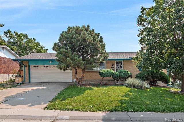 7606 Sherman Place, Denver, CO 80221 (#3006301) :: The Margolis Team