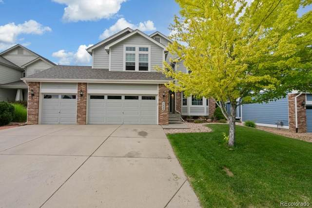 1420 Curtiss Court, Fort Collins, CO 80526 (MLS #3006536) :: Keller Williams Realty