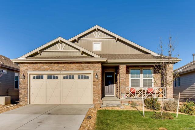 15914 Elizabeth Street, Thornton, CO 80602 (#3007346) :: Wisdom Real Estate