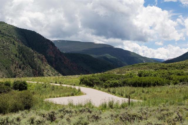193 Metheny Way, Eagle, CO 81631 (MLS #3007839) :: 8z Real Estate