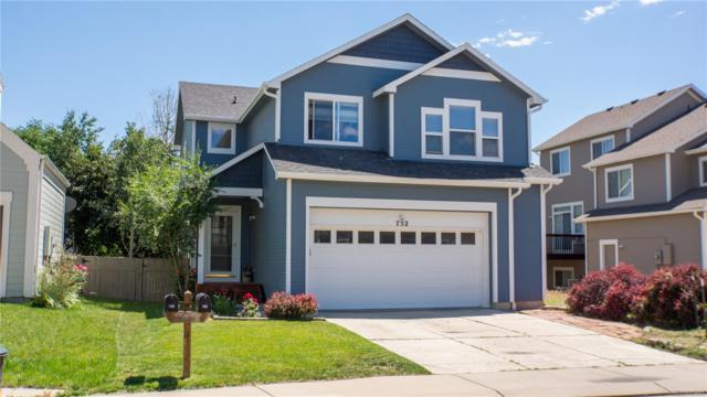752 Boxwood Lane, Longmont, CO 80503 (MLS #3007915) :: 8z Real Estate