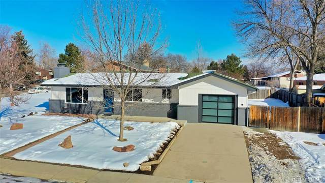 10 University Drive, Longmont, CO 80503 (MLS #3008916) :: 8z Real Estate