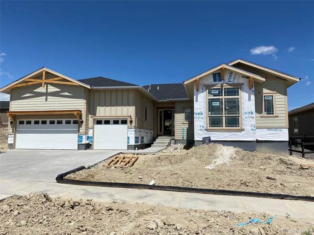 8457 S Shawnee Court, Aurora, CO 80016 (#3013099) :: The Colorado Foothills Team | Berkshire Hathaway Elevated Living Real Estate