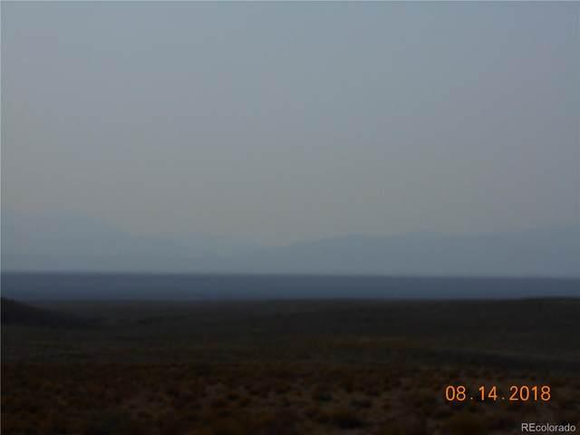 Jaroso Trail, San Luis, CO 81152 (MLS #3013853) :: 8z Real Estate