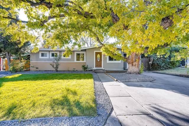7849 Applewood Lane, Denver, CO 80221 (#3013937) :: HomePopper