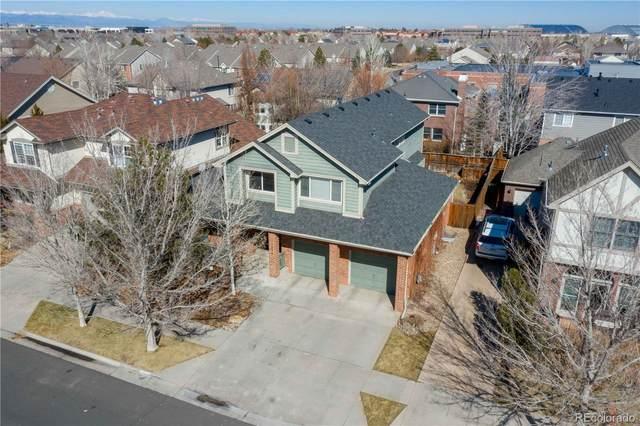7955 E Byers Avenue, Denver, CO 80230 (#3014500) :: Wisdom Real Estate