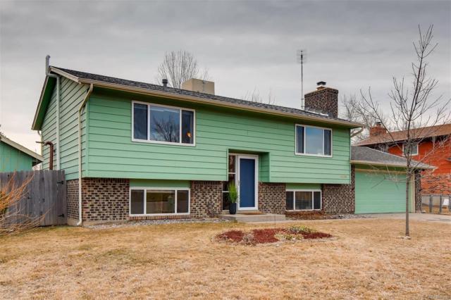 1403 Lefthand Drive, Longmont, CO 80501 (#3017481) :: My Home Team