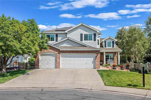 6036 Cole Court, Arvada, CO 80004 (#3017746) :: Compass Colorado Realty