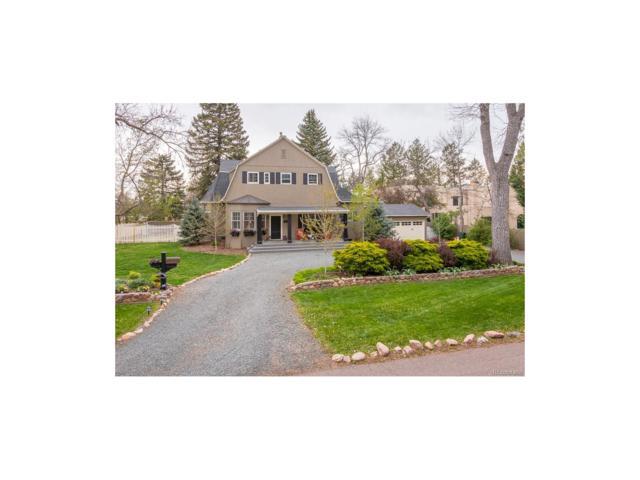 35 Lake Avenue, Colorado Springs, CO 80906 (MLS #3018175) :: 8z Real Estate