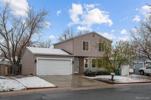 4837 S Pitkin Way, Aurora, CO 80015 (#3018191) :: Finch & Gable Real Estate Co.