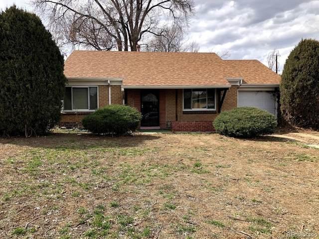 3085 Adams Street, Denver, CO 80205 (MLS #3018796) :: 8z Real Estate