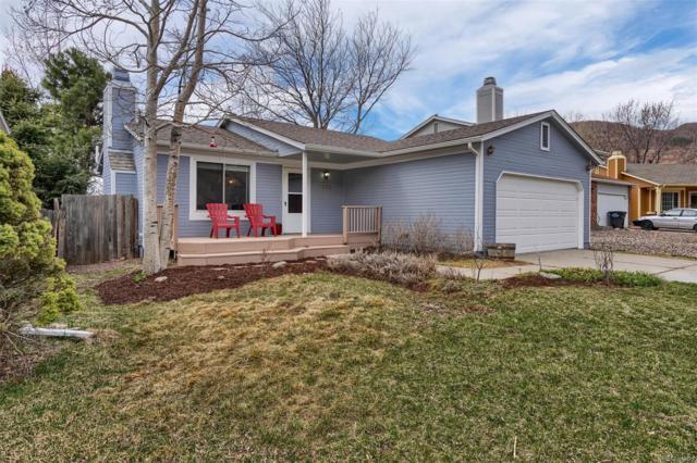 7250 Rising Moon Drive, Colorado Springs, CO 80919 (MLS #3020633) :: 8z Real Estate